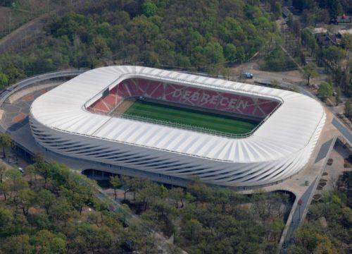 Nagyerdei Stadion 2014 3