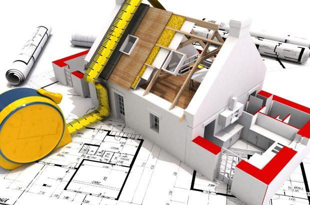 Építőipari tevékenység